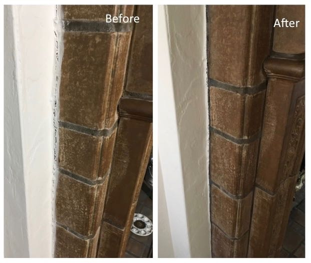 Before and After fireplace edge (1).jpg