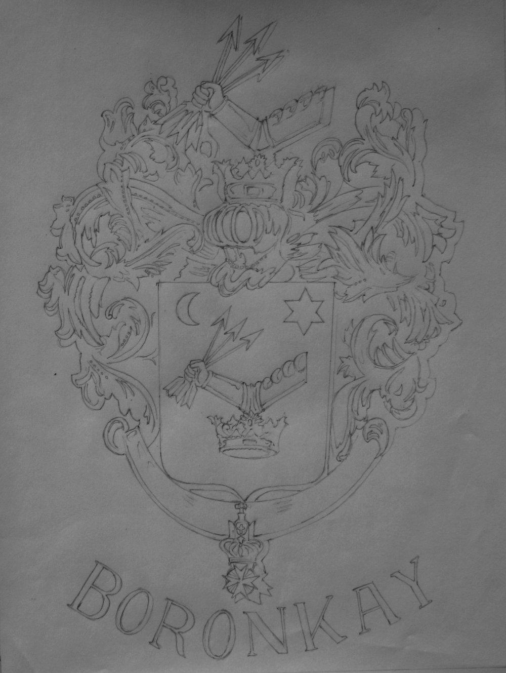 David crest drawing.jpg