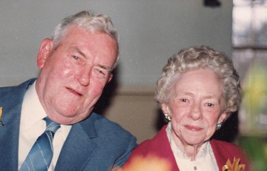 Hauptman parents cropped.jpg