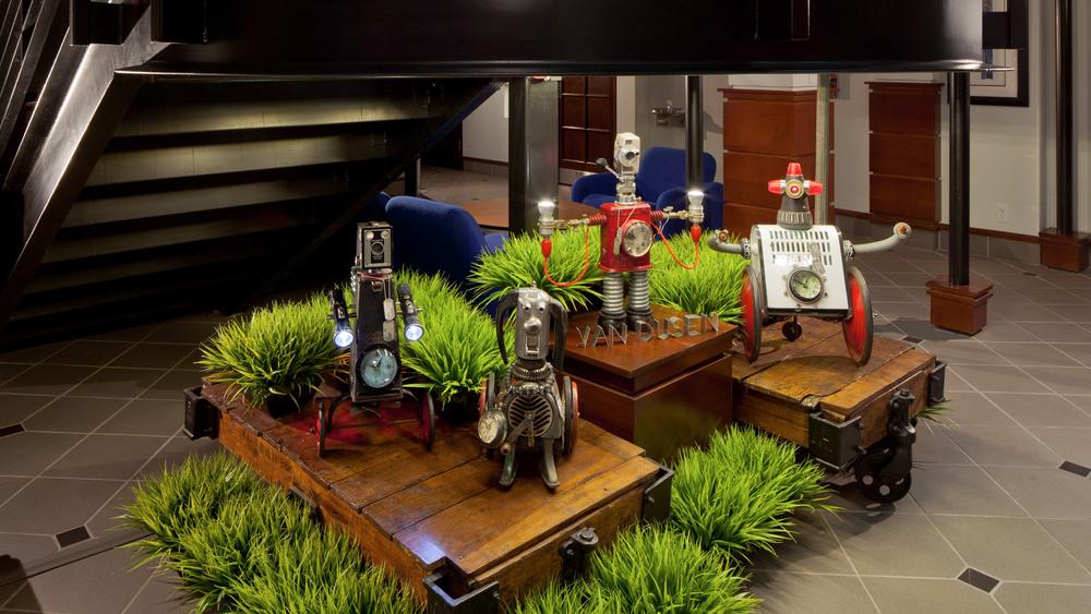 Atrium-Robots.jpg