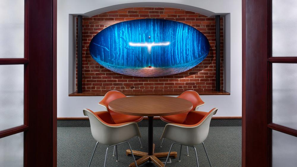 Atrium-Conference-Room-Nottebohm.jpg