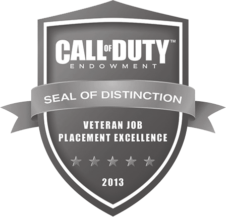 Seal-of-Distinction-Logo-Grey.png