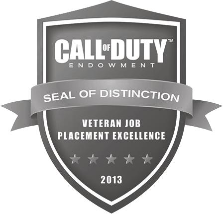 Seal-of-Distinction-Logo-Grey.png