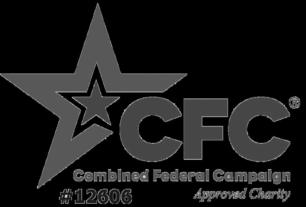 cfc-logo copy.png