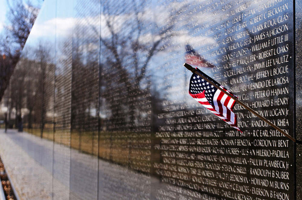 vietnamveteransmemorial.jpg