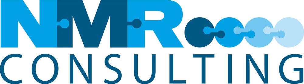 NMR-logo.jpg
