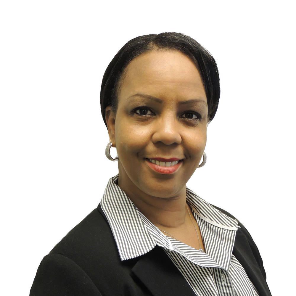 SSG (R) Linda Sterling, USA, will serve as the Community Integration Coordinator