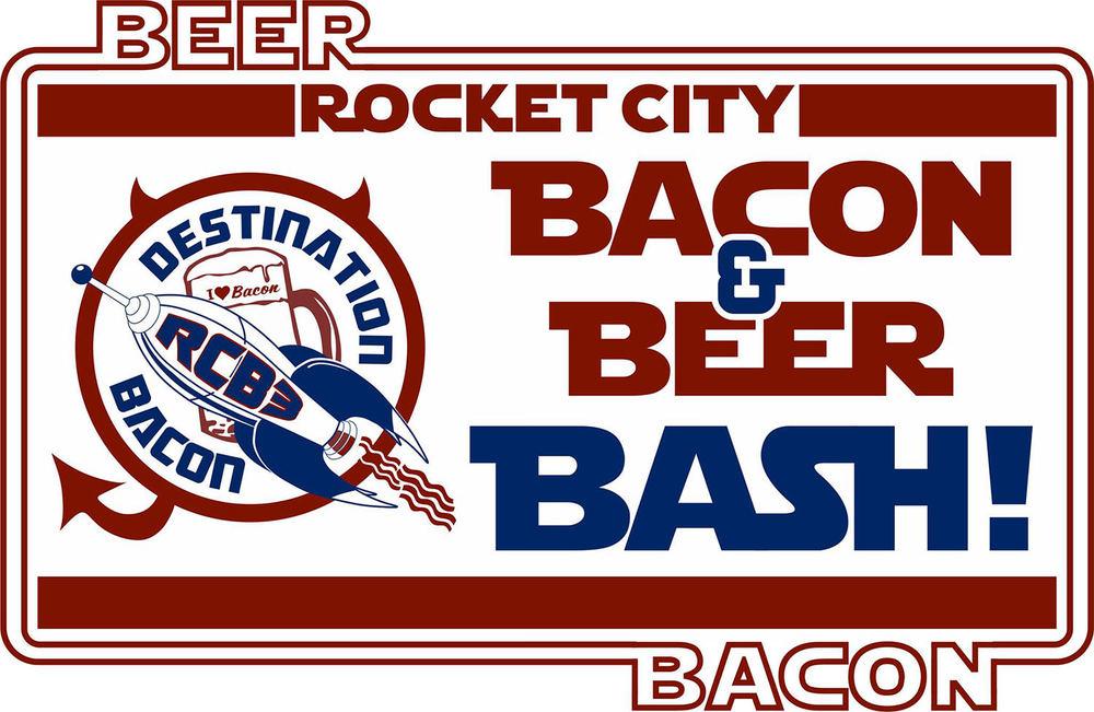 rocketcity-bacon-beer.jpg