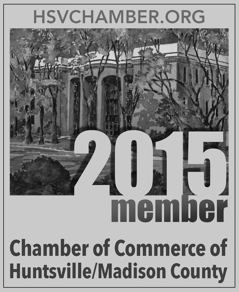 logo_2015membership1200-1.jpg