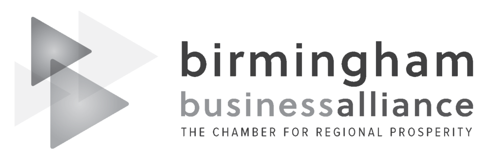 Birmingham-Better-Business-Bureau.png