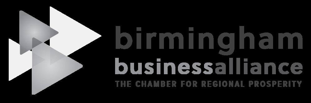 Birmingham-Better-Business-Bureau.png