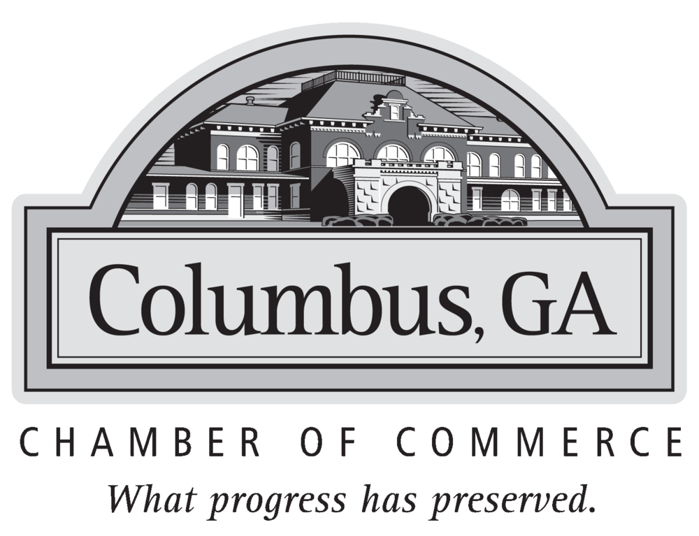 Columbus-Chamber.png