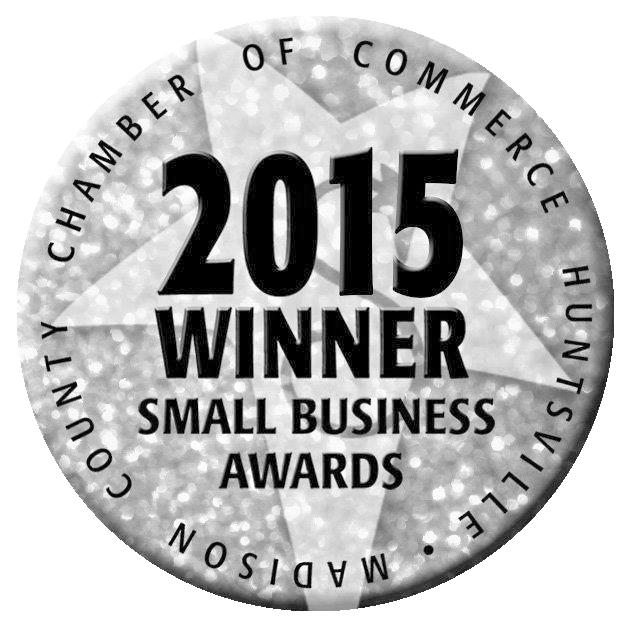2015-Award.png