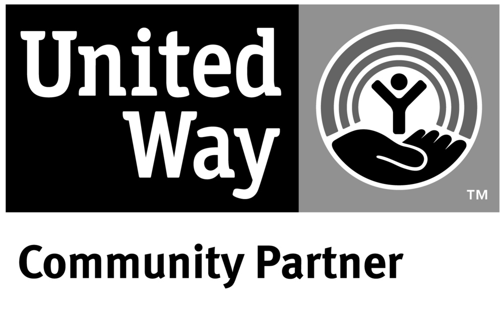 UNITED-WAY-COMMUNITY-PARTNER-LOGO-BLACK.jpg