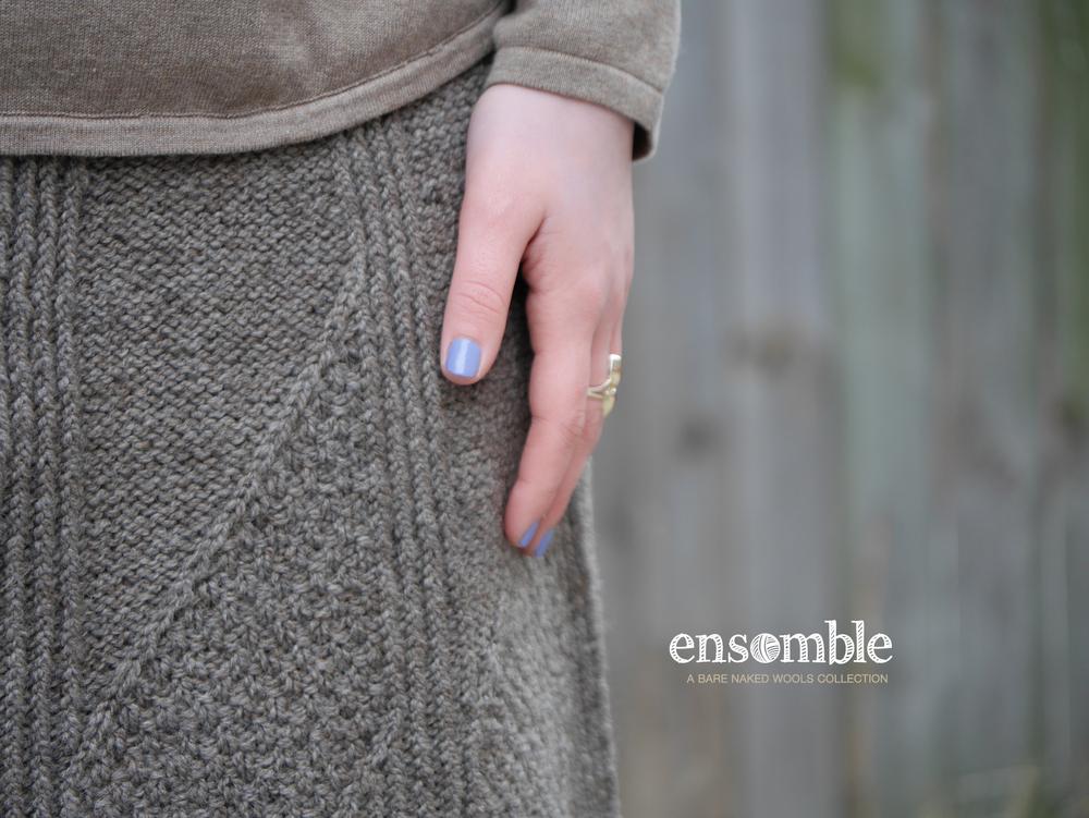 Interlaken-Skirt.jpg