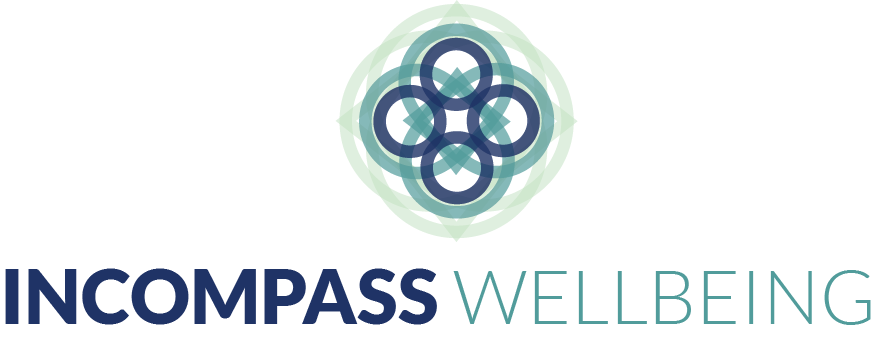 Incompass Wellbeing