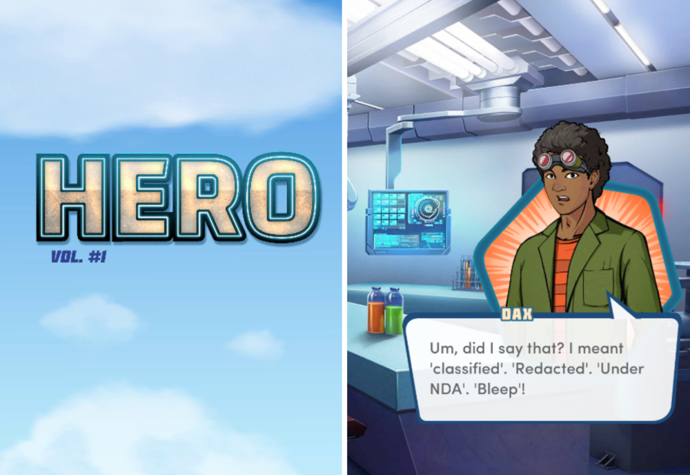 hero inside choices.png