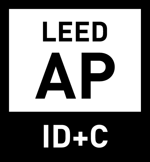 ID+C_bw.jpg