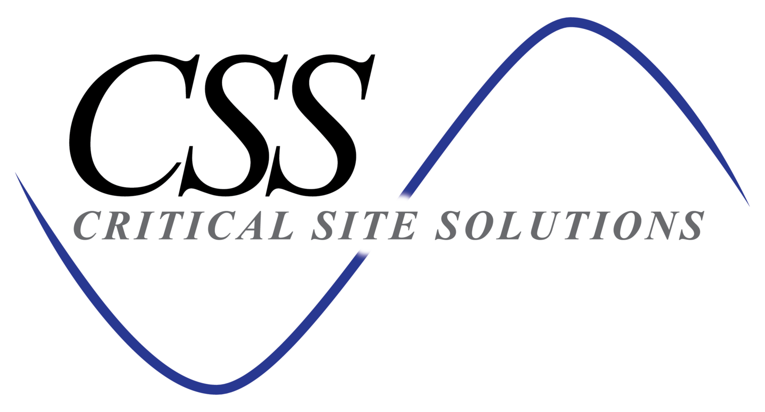Critical Site Solutions