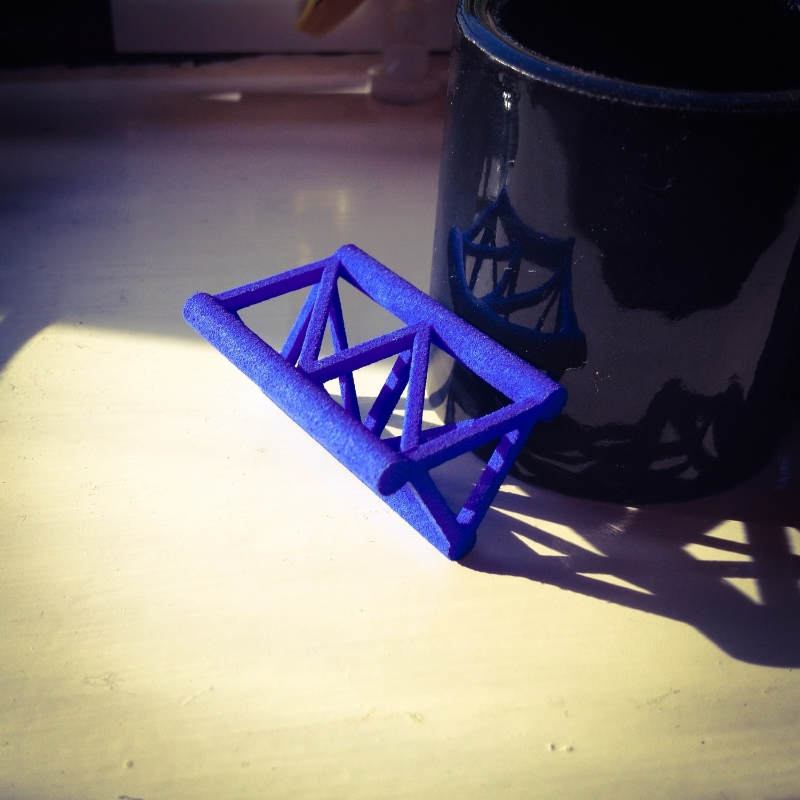 trirailplastic