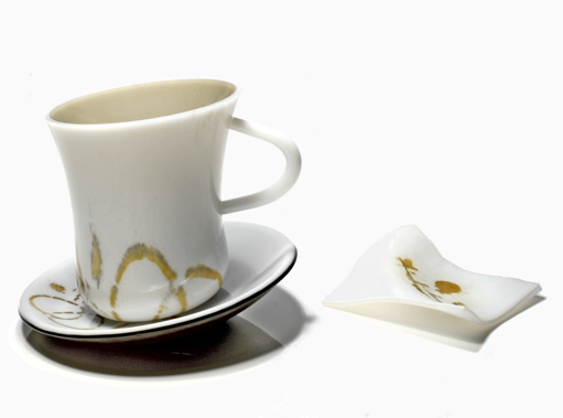 Coffee cup and napkin small file.jpg