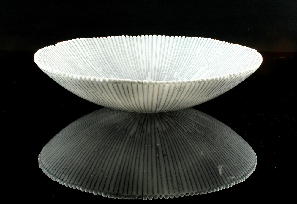 Squarespace Mandala Bowl.jpg