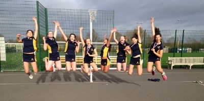 OHS-are-U16-County-Netball-champions-640x319.jpg