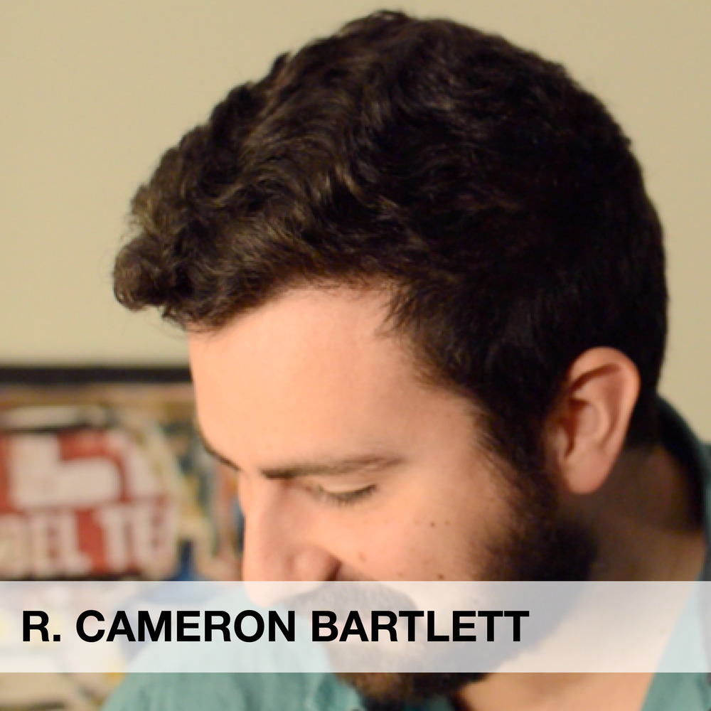 r cameron bartlett.jpg