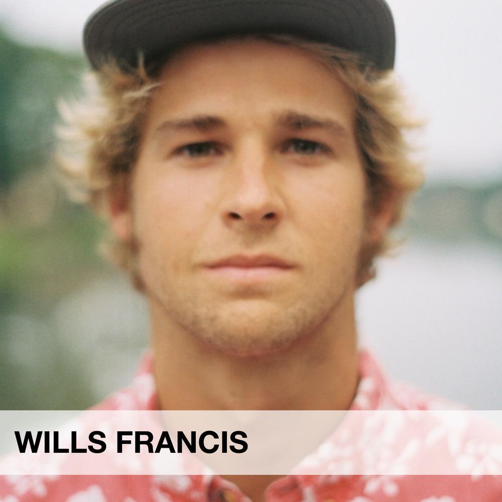 wills francis.jpg