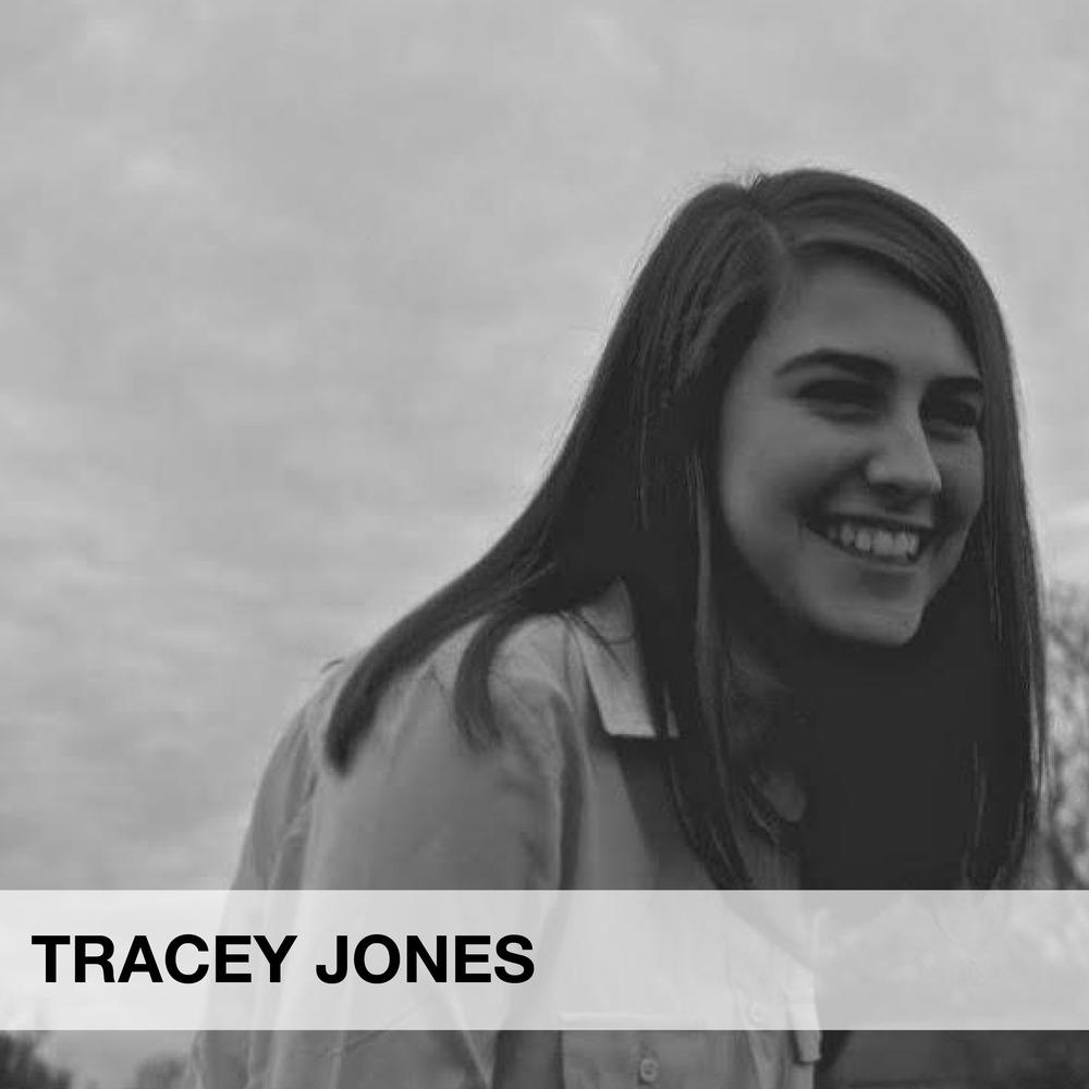 tracey jones.jpg
