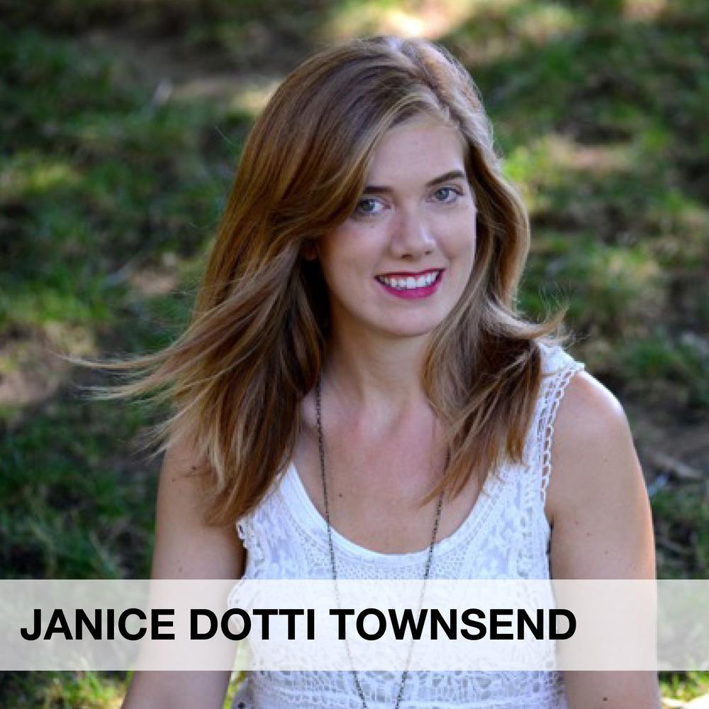 janice dotti townsend.jpg