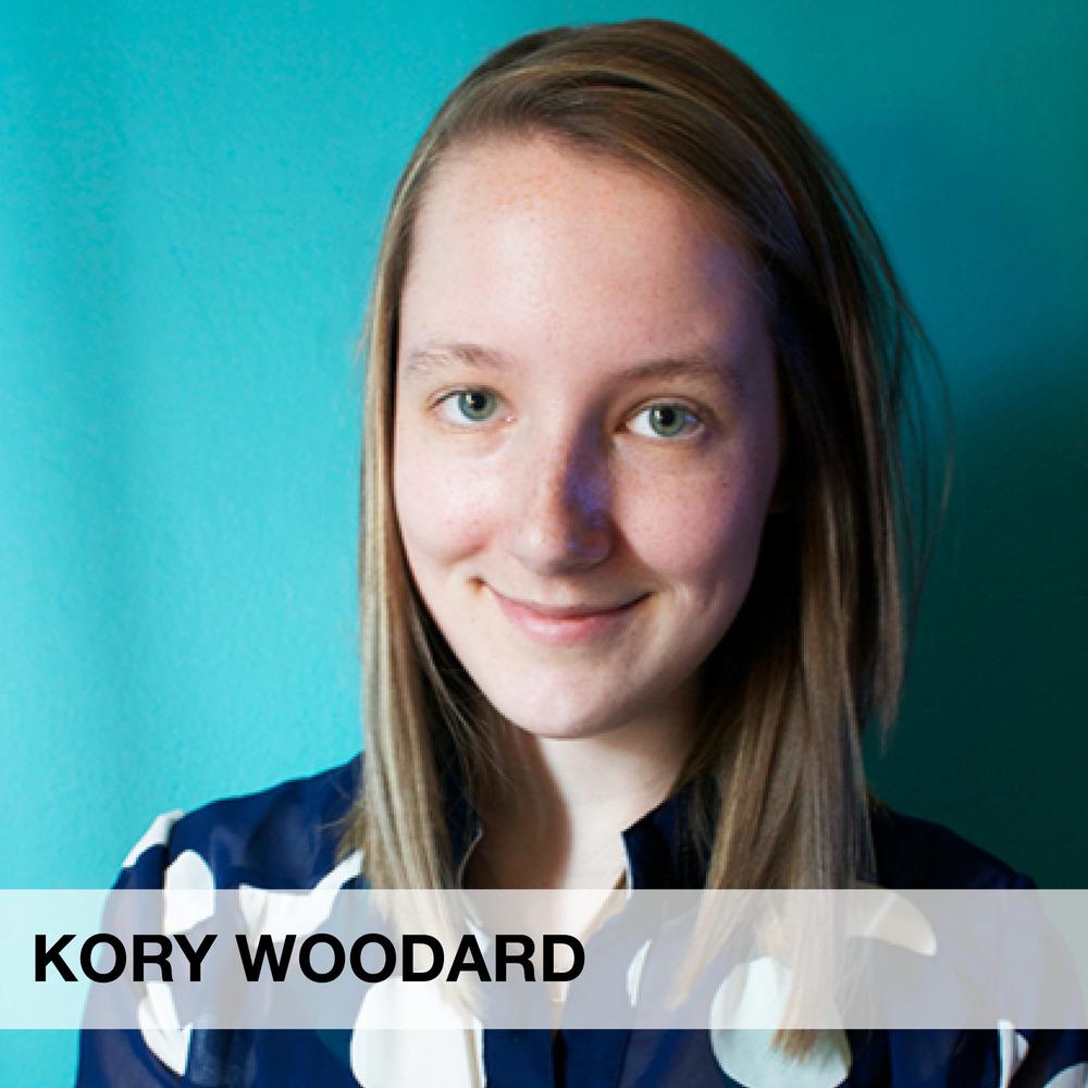 kory woodard.jpg