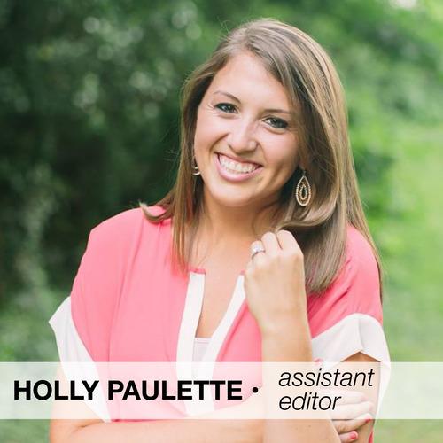 holly+paulette.jpg