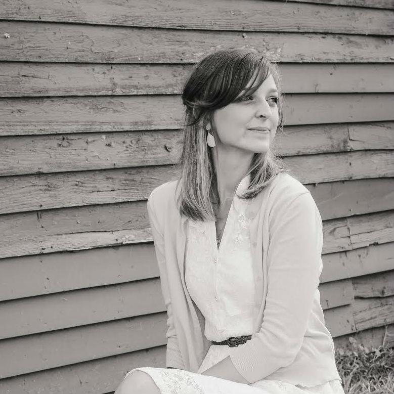 Amanda Everett