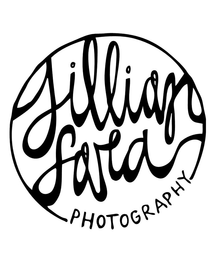 Jillian Sara Photography