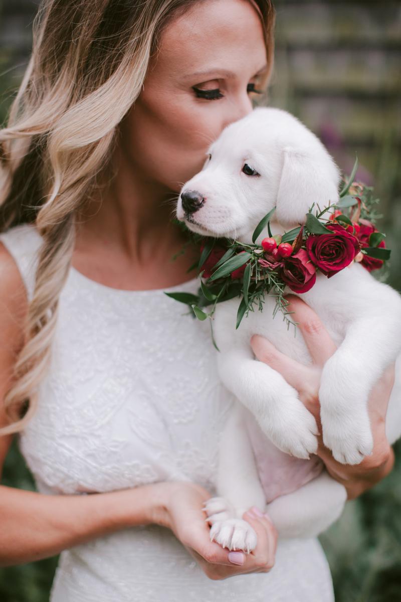 Katelyn and white puppy.jpg