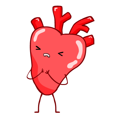 heartache__animation__by_digbio-dblt8bc.png