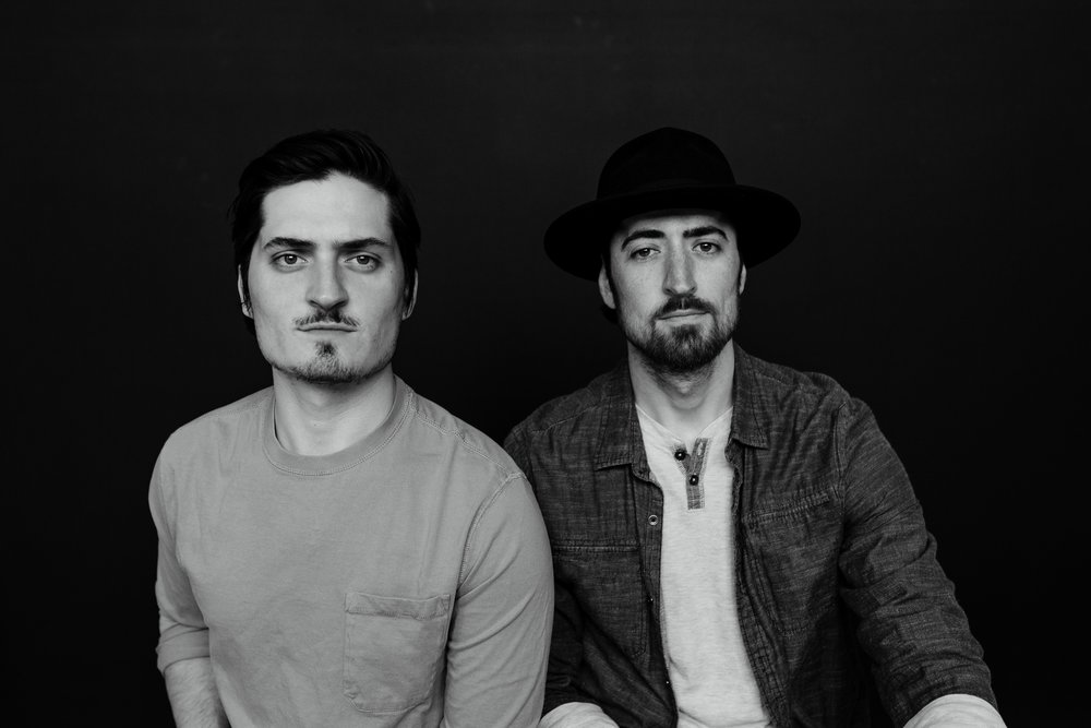 The Talbott Brothers - main photo (b&w).jpg