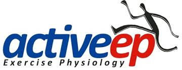 Lifecare Croydon Sports Medicine is a partner with Active EP to provide this quality service and continuing professional development
