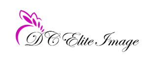 DC Elite Image, Teresa Foss Del Rosso- Image Consultant, Stylist, Personal Shopper, Make Up Artist and Fashionista at Heart