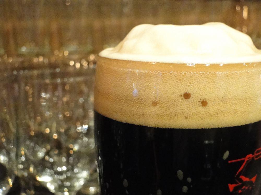 Beer Head 1.jpg
