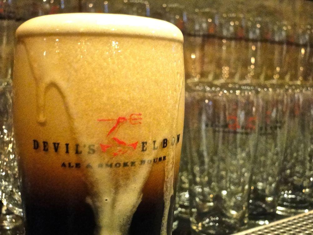 Beer Head 2.jpg