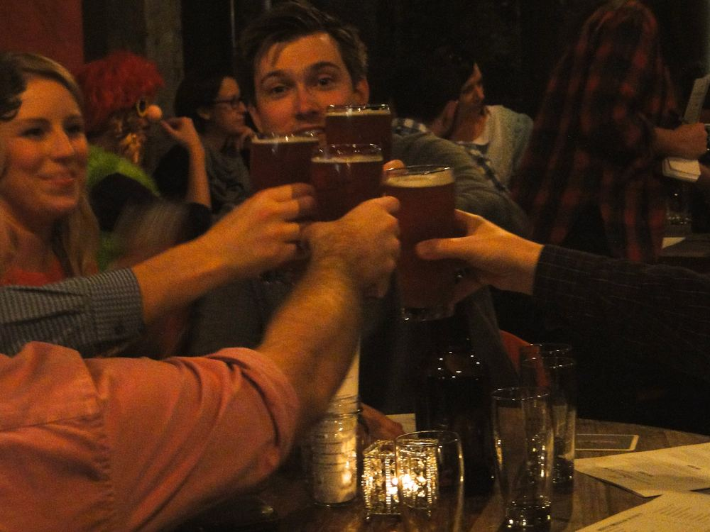 Cheers 1.jpg