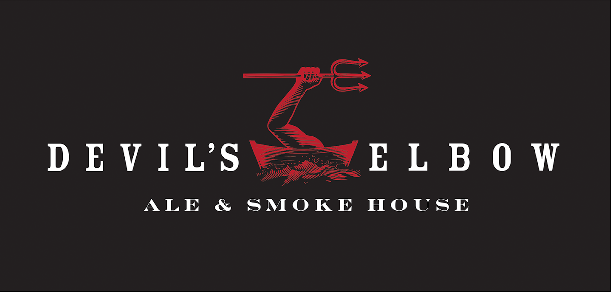 Devil's Elbow Ale & Smoke House