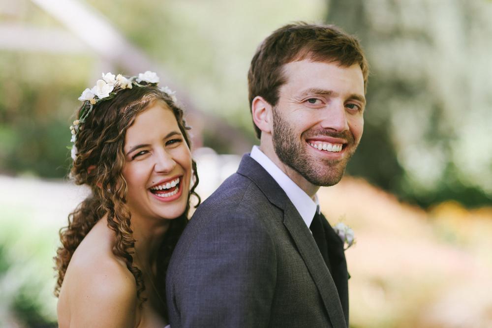Kate_and_Tyler_44.jpg