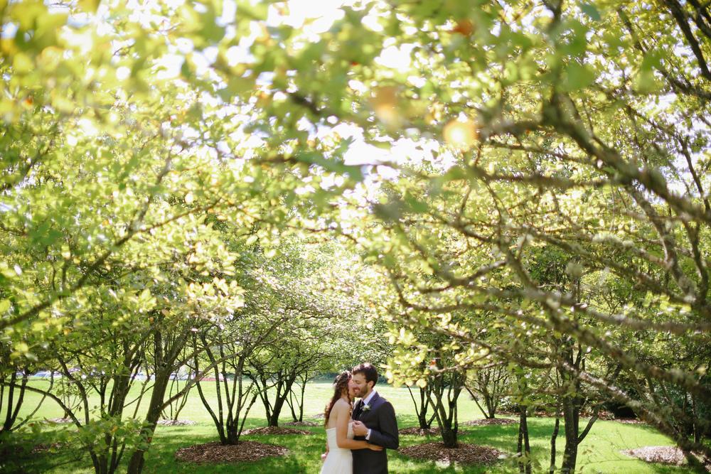 Kate_and_Tyler_66.jpg