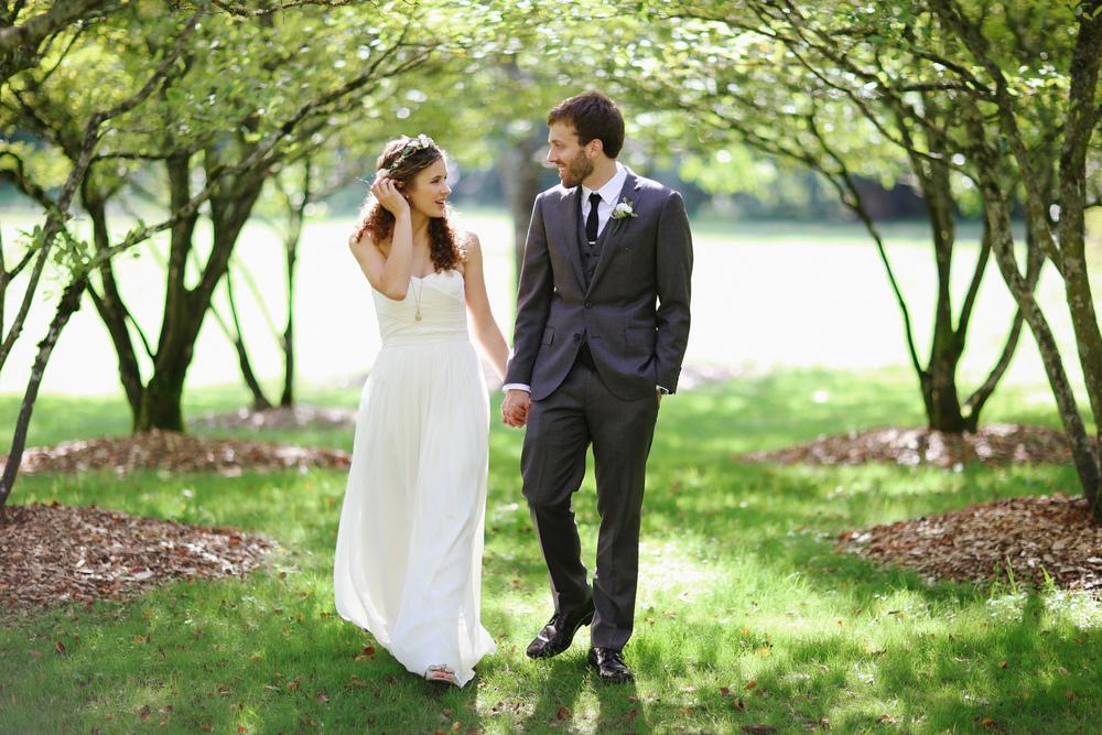Kate_and_Tyler_77.jpg