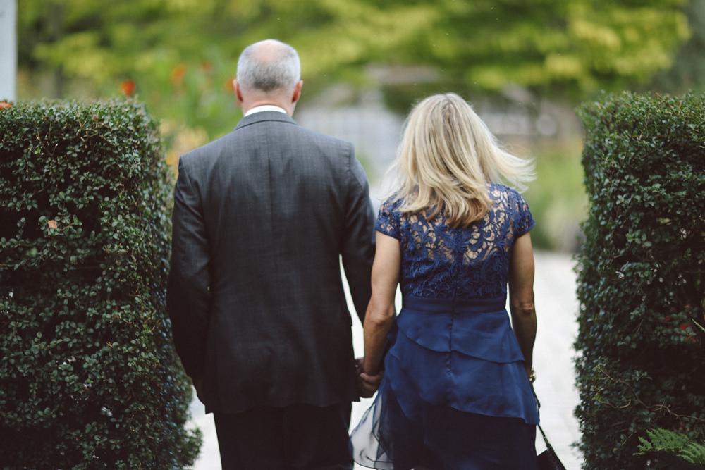 Kate_and_Tyler_260.jpg