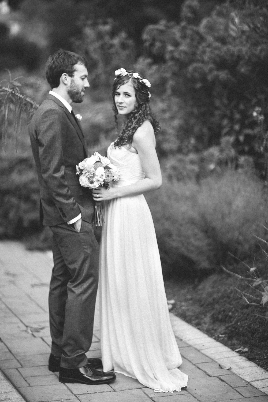 Kate_and_Tyler_271.jpg