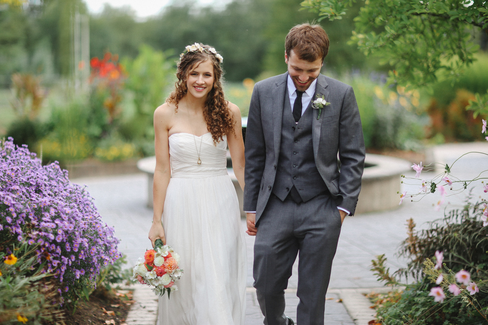 Kate_and_Tyler_278.jpg